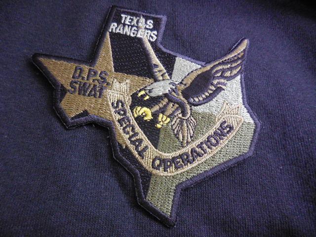 テキサス (お笑い芸人)の画像 p1_19