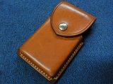 SPEED製携帯ケースiphone5s までのサイズ用展示品