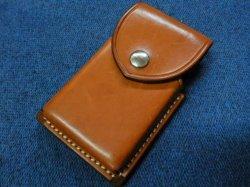 画像1: SPEED製携帯ケースiphone5s までのサイズ用展示品