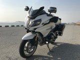 BMW R1200RT LC用白バイLEDライトSET