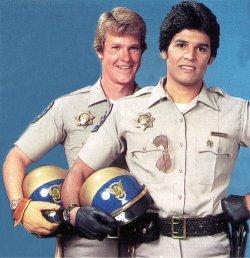 画像3: カリフォルニアハイウェイパトロールヘルメット用デカール
