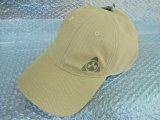 マグプル社 CAP L-XLサイズ